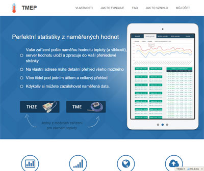 TMEP.cz